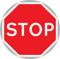 road-sign-stop